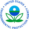 EPA_100x100
