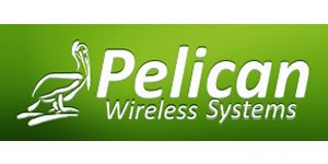 Pelican Wireless Systems