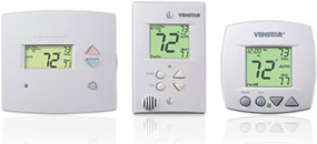Venstar Wireless Thermostat