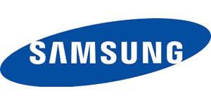Samsung Dvm S System Select Mechanical